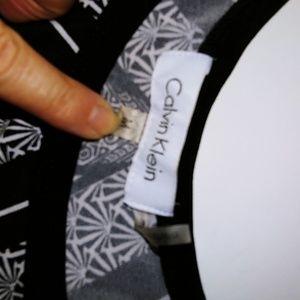 Calvin Klein Dresses - Calvin Klein Maxi Dress M